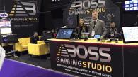 2018 год, компания BossGS продолжает путешествовать в индустрии iGaming. На этот раз компания посетила одно из самых важных игровых шоу в Европе— ICE Totally Gaming. Мероприятие состоялось 6-8 февраля в...