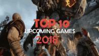 За окном проходит 2018 год и игровая индустрия не стоит на месте. Стараниями разработчиков консольного гейминга, множество фанатов имеет возможность погрузится в детально проработанные цифровые миры. В рамках данной статьи...