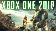 Игровая консоль Xbox One – это центр развлечений любого дома. Ведь количество эксклюзивных игр, выпущенных для нее, во много раз отличается от игр, выпущенных для PlayStation 4. Xbox One обладает...