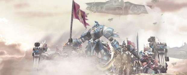 RF Online— это хардкорная MMORPG с развитой политической и экономической системой! Она сочетает в себе то, что в других проектах показалось бы совершенно несочетаемым — далеко шагнувшие вперед технологии уживаются...