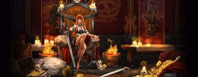 «World of Feudal» – это бесплатная многопользовательская браузерная онлайн-игра. Хотите прочувствовать, как жилось правителям в Средние века? Желаете поучаствовать в хитросплетении политических интриг? А может, мечтаете о славных боевых походах...