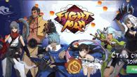 «FightMan» — браузерная MMORPG, основанная на реальных исторических событиях. Пройди путь воина, распутай интриги древних кланов, дорожащих своими тайнами больше жизни, соверши настоящий подвиг и дай отпор монгольским захватчикам. А...