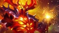 Герои: Легенда Энроса— это бесплатная MMORPG с элементами стратегии, в которой вам предстоит сражаться с ордами демонов и других существ, в чьих душах поселилась тьма. Впереди долгий путь, ведь прежде...