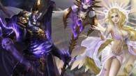 «Инфернум» — яркая онлайн игра в стиле фэнтези. Эта классическая MMORPG отправит вас в самую гущу противостояния сил добра и зла. Только избранному под силу остановить армию тьмы и обрушить...