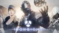 Iron Sight— это многопользовательский шутер, в котором игроки делятся на две группировки, а затем сражаются друг с другом с применением боевого оружия и гигантских роботов. Помимо этого, игроков ждет множество...