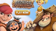 Stonies – уникальная браузерная онлайн игра, которая воссоздаёт атмосферу каменного века. Удели внимание окружающему миру: для производства необходимо будет собирать камни и заготавливать древесину. Узнай, как можно сделать орудия охоты,...
