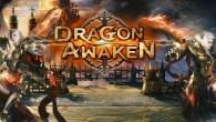 «Dragon Awaken»— это захватывающая браузерная RPG без загрузок. В этом опасном фэнтези мире вы— воин, которому суждено совершать великие дела. Следуя указаниям вашего командира, вы нападаете на логово драконов со...