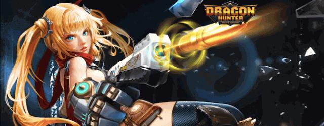 «Dragon Hunter»— это эпичная трехмерная ролевая онлайн игра, в которой события развиваются с немыслимой скоростью, а правильное использование навыков решает исход каждой битвы! Испепеляющее дыхание могучего дракона сулит миру гибель,...
