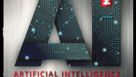 Where do we stand with AI in 2019? What are the predictions and the trends in AI and how can your business benefit from AI technologies such as machine learning?...