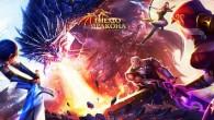 «Гнездо Дракона: Альянс» — ММО Стратегия, где Алтера — прекрасный мир, в котором живут люди, эльфы и драконы. Каждый лорд строит собственную империю, объединяясь в альянсы, воюя за соседние территории...