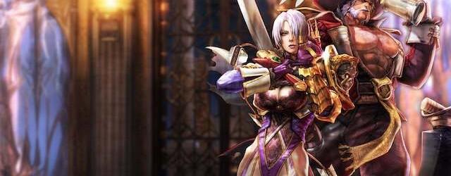 «Soul Sword» — динамическая Action-RPG онлайн игра с красочной трехмерной графикой и захватывающей историей: два меча, 4 героя, охотящиеся за ними, кровавые монстры, встающие на пути, жуткие подземелья и бескрайние...