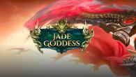 Jade Goddess — новая браузерная MMORPG 2019 года, с головой погружающая каждого в увлекательный мир азиатских мифов. Давным-давно, нефритовая богиня щедро сыпала процветание на землю, но кровопролитная война положила конец...