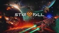 Starfall Online — это мультиплеерная стратегия в реальном времени с элементами варгейма. Вам предстоит принять участие в противостоянии трех соперничающих фракций: Отверженных, Авангарда и Затмения. Собрав свой собственный флот с...