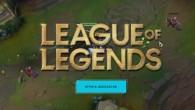 League of Legends— это соревновательная онлайн-игра, действие которой происходит в фэнтезийном мире Валоран. Игроки выступают в роли призывателей— могущественных магов, способных контролировать действия отважных чемпионов в битвах за абсолютные власть...