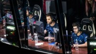 Спортивные соревнования по компьютерным играм ежегодно пополняют свои ряды новыми командами. Захватывающие сражения в виртуальной реальности и высокие технологии образовали новое направление, которое также отличается солидными призовыми фондами. И хотя...