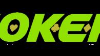 Онлайн казино Джокер — молодий амбіційний майданчик. За невеликий період активної праці зміг зайняти почесне місце у ТОП 10 кращих на рівні України. Має ліцензію Кюрасао. Виступає офіційним партнером спортивного...